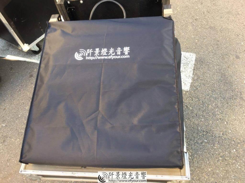 防塵套 1024x768 防塵套 防水 訂製