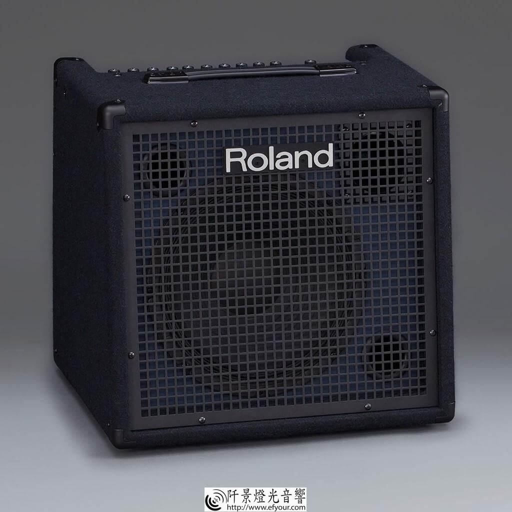 電子琴 Roland KC-350