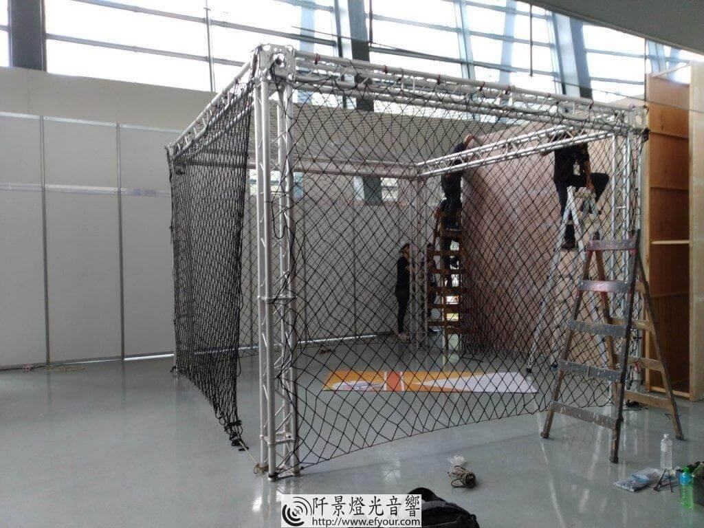 IMG 20181121 121143 1024x768 空拍機室內防護網
