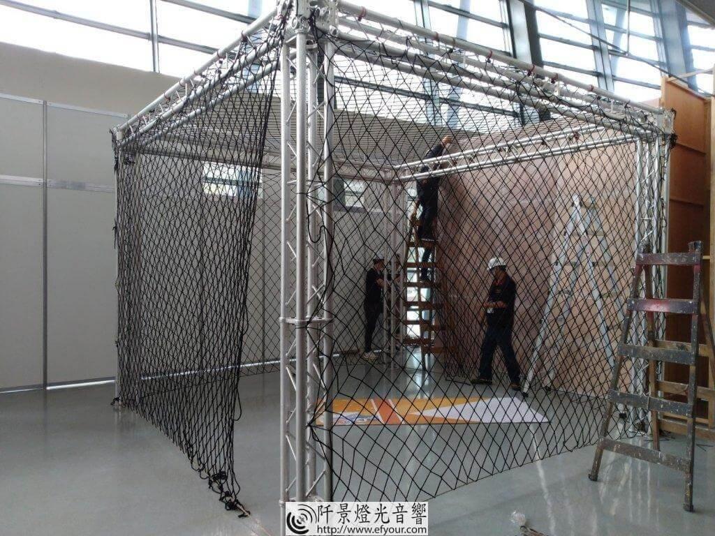 IMG 20181121 121148 1 1024x768 空拍機室內防護網