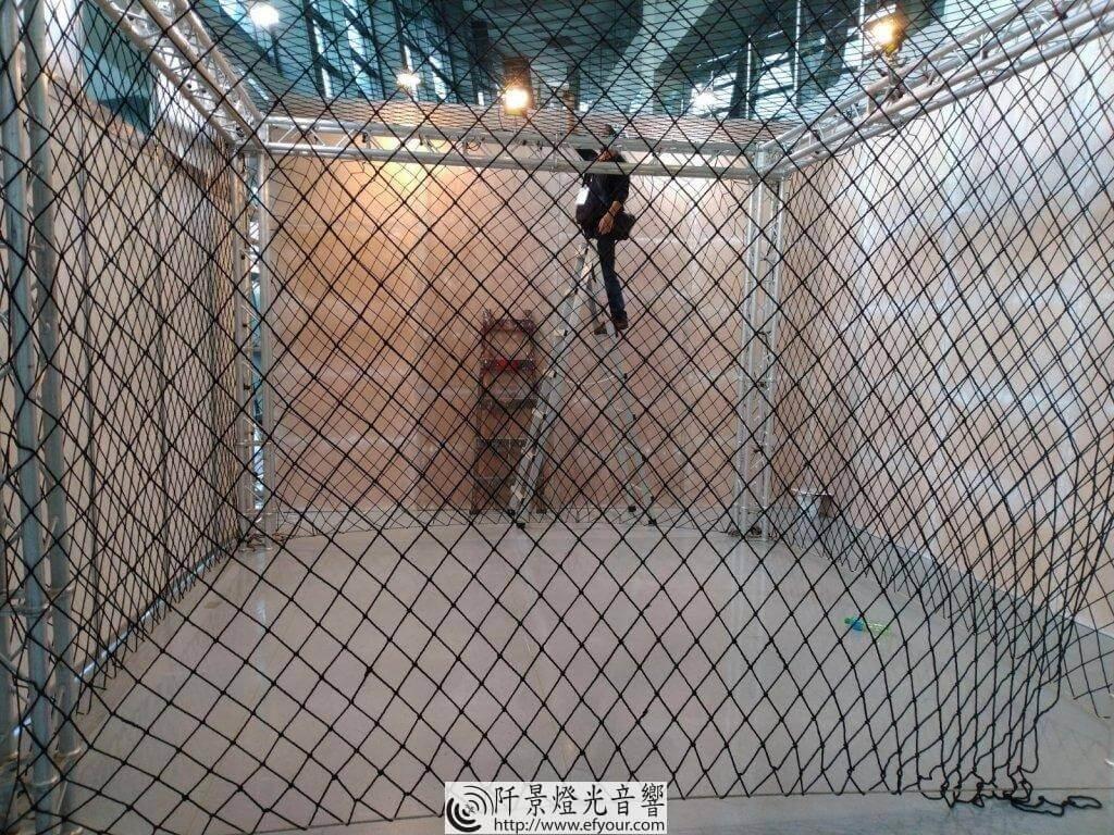 IMG 20181121 144836 1024x768 空拍機室內防護網