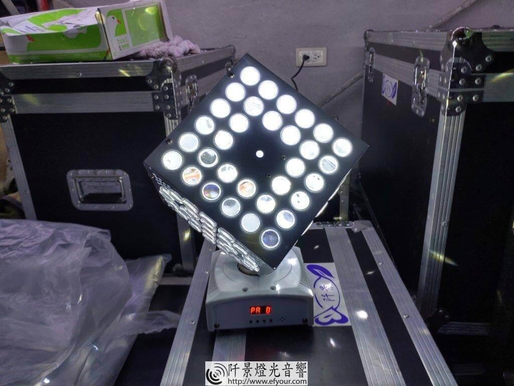 IMG 20190614 205259 1024x768 方形魔術燈球