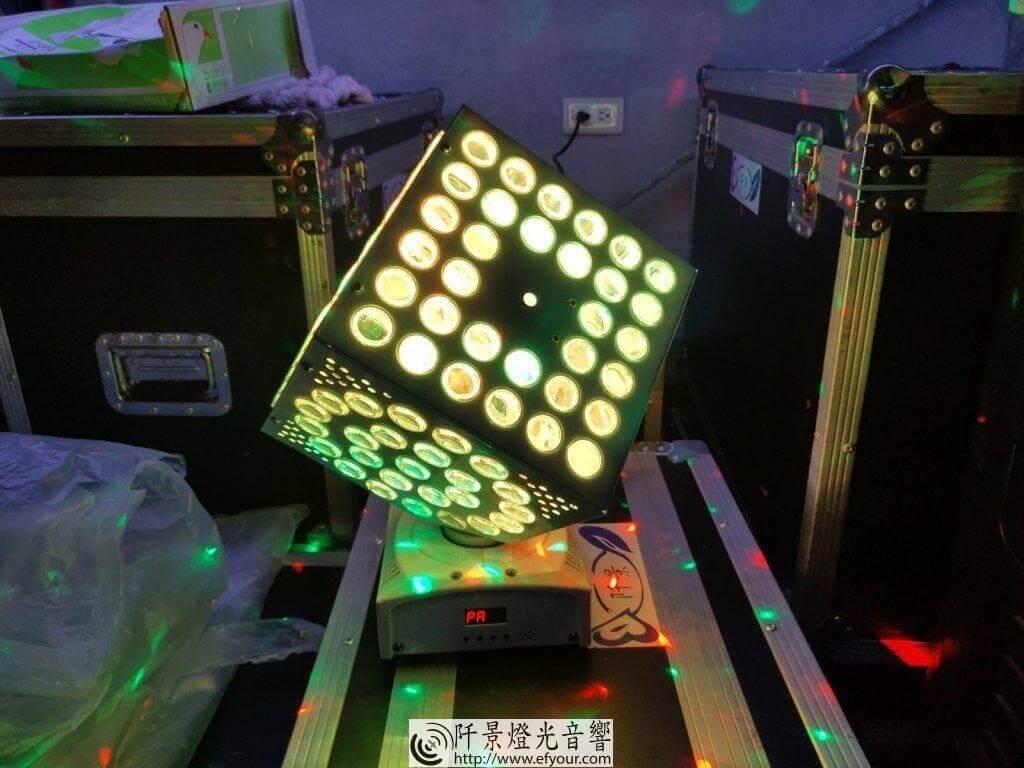 IMG 20190614 205301 1024x768 方形魔術燈球